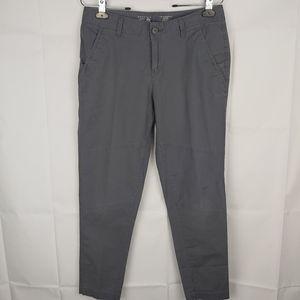 🍄3/45$🍄 Mountain Hardwear hiking pants